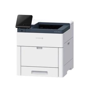 Fuji Xerox DocuPrint CP505 d Driver Download