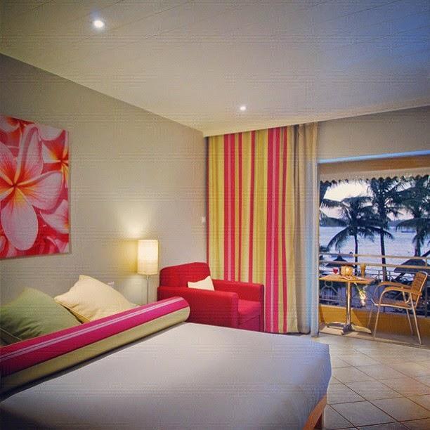 recomendacion luna de miel hotel le mauricia isla mauricio beachcomber opinion blog bodas mi boda gratis