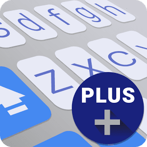 ai.type keyboard Plus + Emoji vPaid-9.5.9.3 [Patched] APK