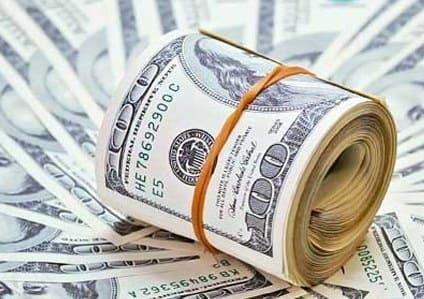 أسعار الدولار في الدول العربية