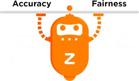 ZAML Fair