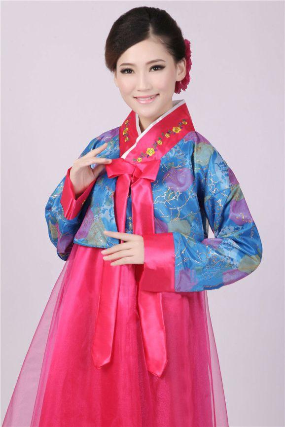 rahsia kulit cantik putih gebu wanita korea