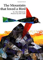 martin eden ninety eighty four bad company A Very Old Man with Enormous Wings The Mountain That Loved a Bird book review