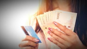 Sebanyak 3.600 pinjaman online legal di bekukan