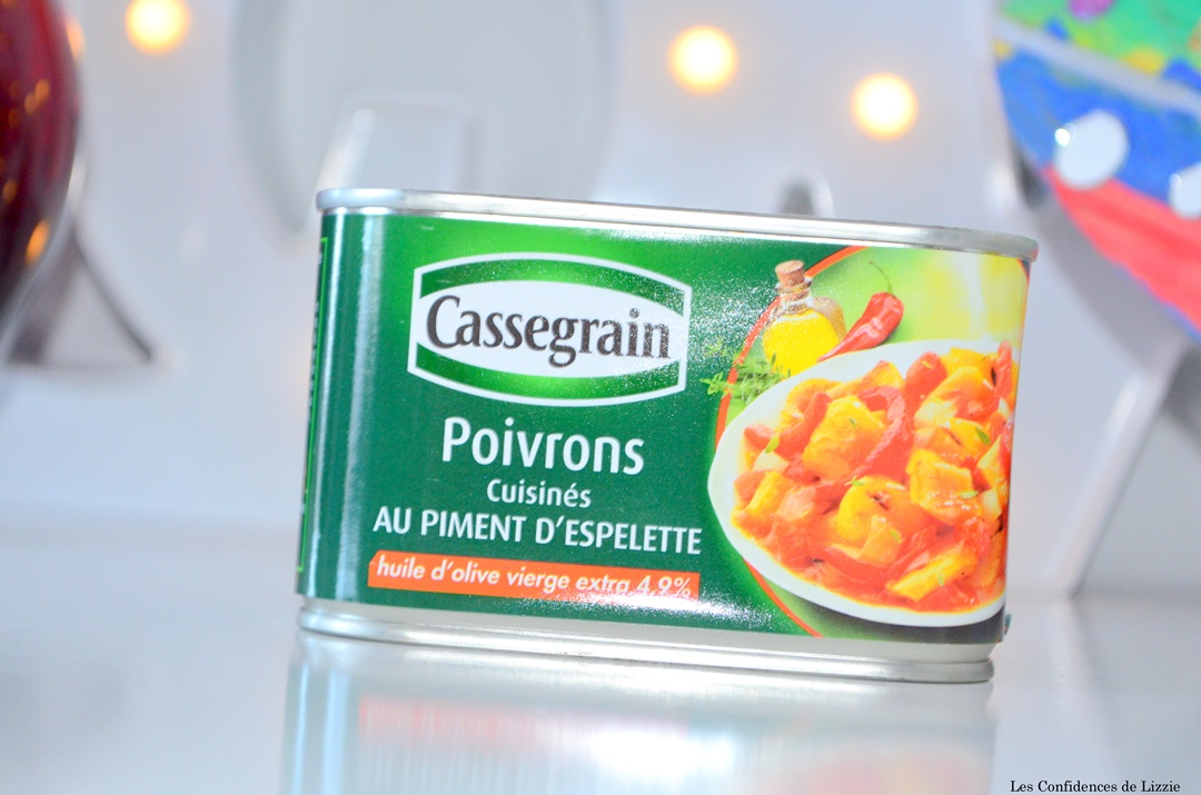 box - box food - box alimentaire - box surprises - box pas chere - degustabox