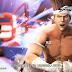 تحميل  لعبة القتال king of fighter world 2018 3D النسخة الاصلية و بحجم صغير mediafire