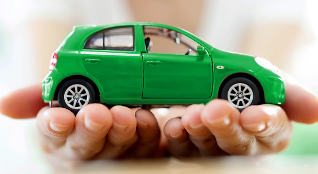 Cheapest auto insurance in New Mexico for 2021