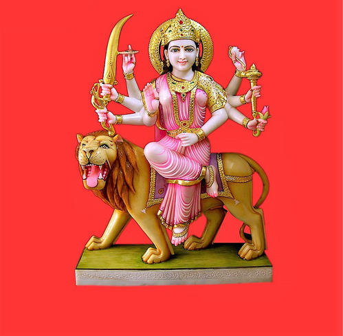 happy navratri 2020 , navratri wishes image 2020 , NAVRATRI WISHES IMAGE HD  6TH