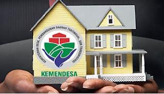 Kementerian Desa Pembangunan Daerah Tertinggal dan Transmigrasi menargetkan holding BUMDes skala nasional terbentuk Juni 2017 mendatang