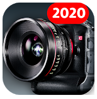 HD Camera App Download