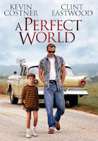 Un mundo perfecto (A Perfect World)