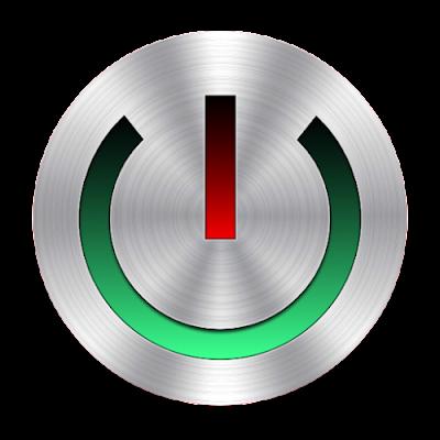 تحميل تطبيق Screen Lock Pro: screen off and lock app v5.0.1p (Paid) Apk