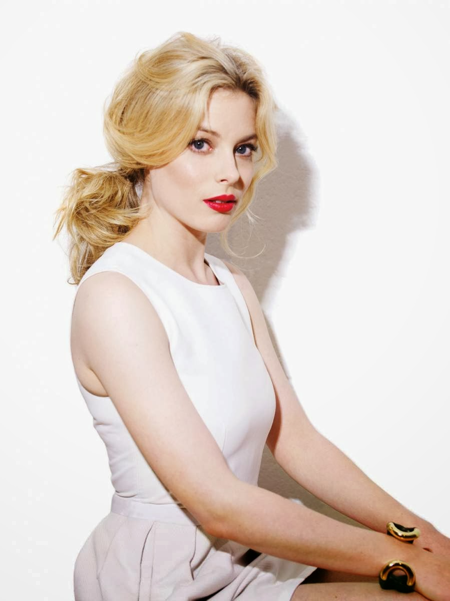 Gillian jacobs community - 2 part 10