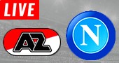AZ Alkmaar FCLIVE STREAM streaming