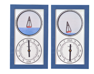 https://bellclocks.com/collections/tidepieces-motion-tide-clock/products/tidepieces-sailboat-tide-clock