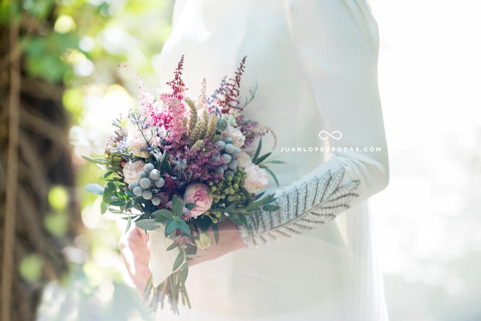 Tendencias para bodas 2017 ideas originales de c rtamo for Tendencias de bodas 2017