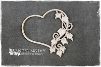 http://snipart.pl/wandering-ivy-ramka-z-bluszczem-serce-p-1243.html