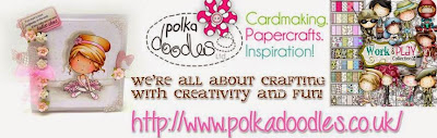 https://www.facebook.com/groups/polkadoodles/