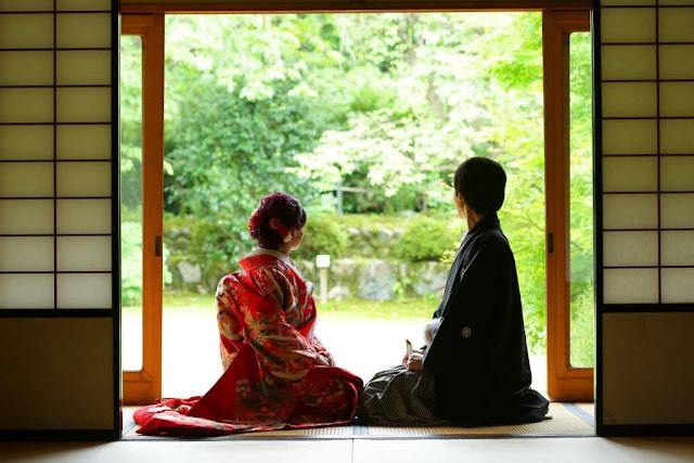 Dịch vụ phá hoại tình cảm wakaresaseya chỉ có ở Nhật Bản