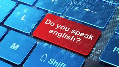 4-Poin-Menarik-Ketika-Belajar-Bahasa-Inggris-Live
