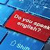 4 Poin Menarik Ketika Belajar Bahasa Inggris Live