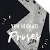 Yuk Nikmati Proses    Zahrapedia Motivasi 2020