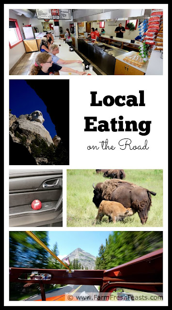 http://www.farmfreshfeasts.com/2015/07/local-eating-on-road-six-ways-to-make.html