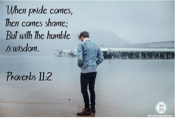 https://www.biblefunforkids.com/2021/03/the-humble-has-wisdom.html