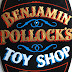 Toy Shop Scheduling Changes