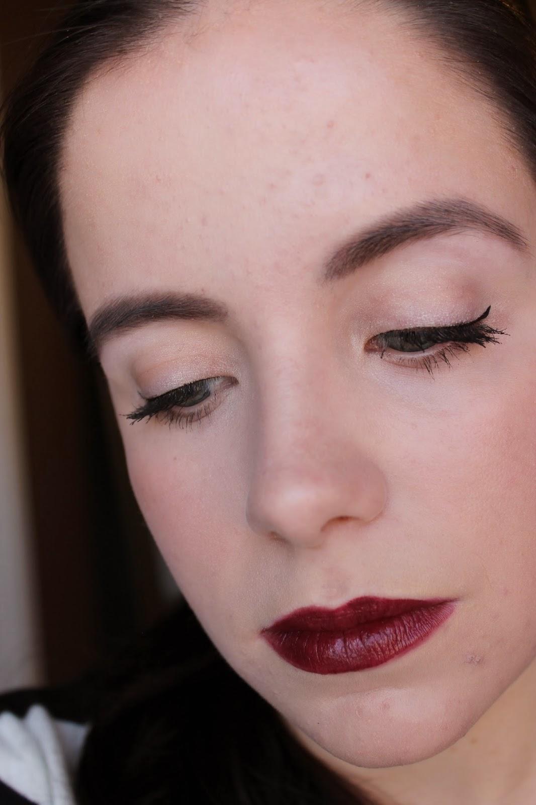 5 Must Have Lipsticks for Fall | Lippie Love | Pinterest