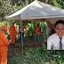 Encuentran Cuerpo del Misionero desaparecido en El Salvador tras 24 horas de búsqueda