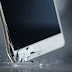 Láminas de vidrio templado, lo último en tecnología aplicada para proteger tu pantalla