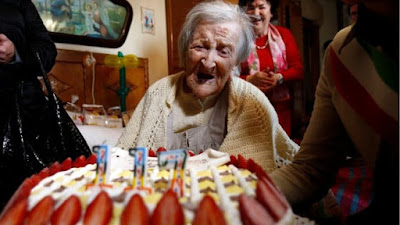 emma-morano-die-117-years-oldest-person-in-world