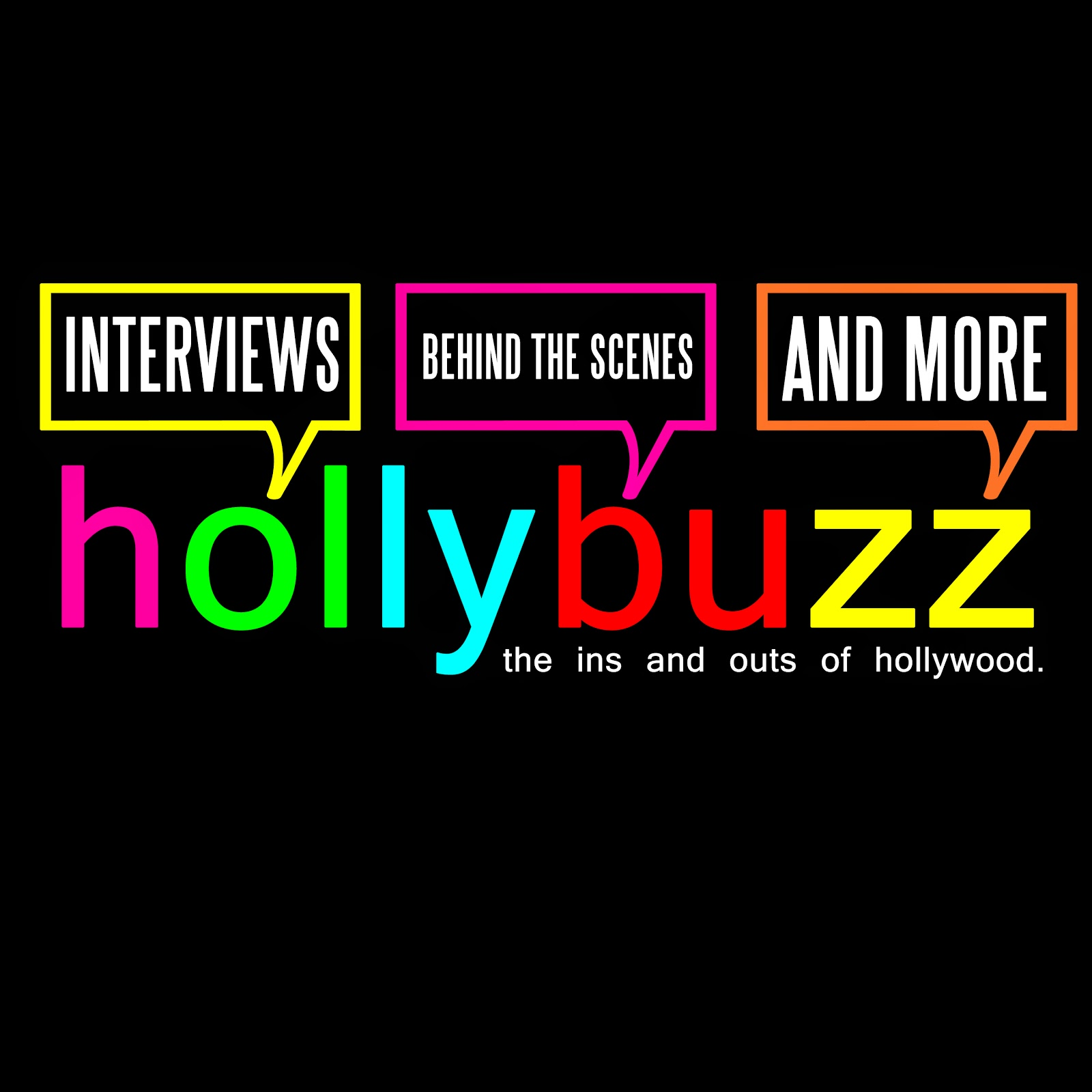 https://vimeo.com/channels/hollybuzz