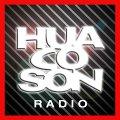 Radio Huacoson