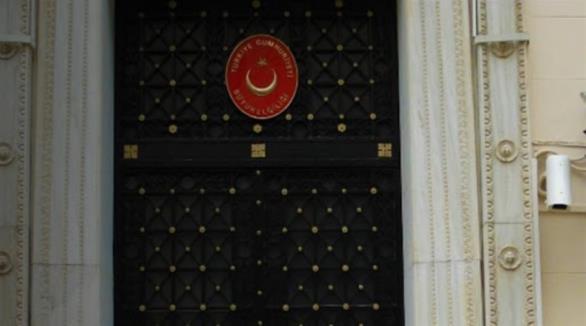 Μια αναγκαία απάντηση στον Τούρκο πρεσβευτή στην Ελλάδα...