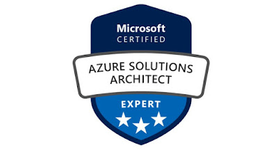 5 Free Courses to Crack Azure Solution Architect Technologies Exam  (AZ -303, AZ-304, AZ-300, and AZ-301)