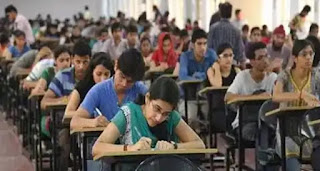 AP EAMCET, ECET and ICET dates have been finalized