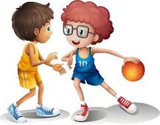 Επιλογή  αθλητών (2007 γεννηθέντες Γ-Δ ΔΙΑΜΕΡΙΣΜΑ) αναπτυξιακής για προπόνηση την Κυριακή στο Μοσχάτο