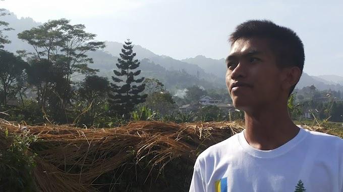 Cara Jitu Menjelajah Indonesia Dengan Karya