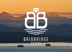 image sourced from Bainbridge Brewing