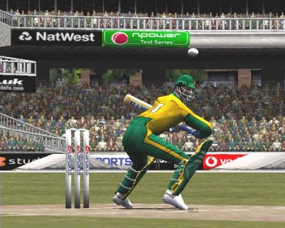 Cricket pc game version download full ea free for