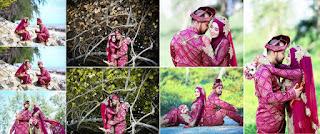 Tips Memilih Pakej Fotografi Perkahwinan Terbaik.