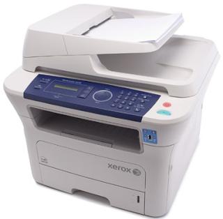 Xerox WorkCentre 3210-Druckertreiber Downloads für Microsoft Windows-, Linux- und Macintosh-Betriebssysteme.
