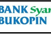 Tugas Dan Tanggung Jawab Karyawan Bank Bukopin Syariah