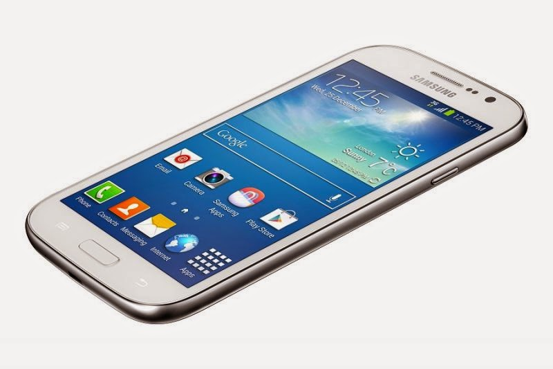 harga samsung galaxy grand neo white