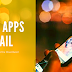 10 Reasons Why Mobile Apps Fail