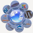 Web Designing Company | Web Development India | Digital Marketing Services