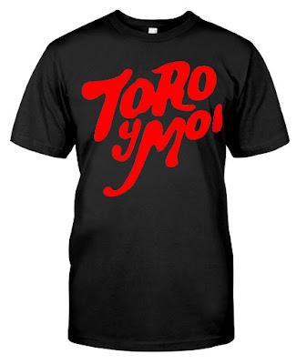 toro y moi merch t shirt hoodie sweatshirt. GET IT HERE