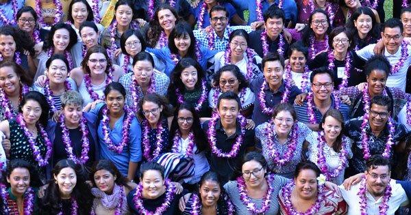 2017-Aloha-Ceremony.jpg